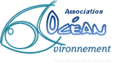logo Association Oceanvironnement