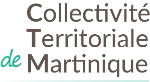 logo_CTM_Collectivite_Territoriale_de_Martinique