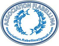 logo Flabellina